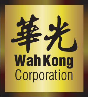 Wah Kong Corporation