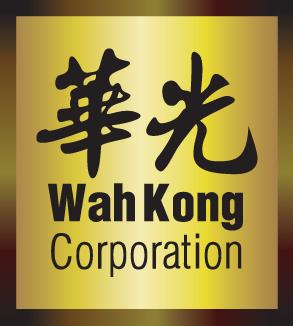 Wah Kong Corporation